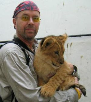 Felix&Leo2.jpg