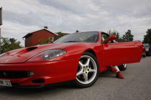 _Ferrari:SalomonL2K8189.jpg